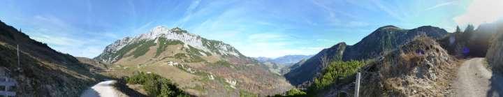 panoramabild_hochalm