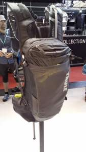 Read more about the article Thule Bike Rucksack – Vital Collection