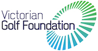victoria-golf-foundation-logo-final