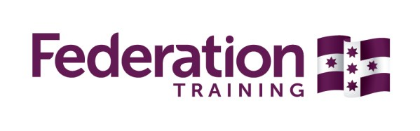 FedTraining Logo RGB - Federation Training
