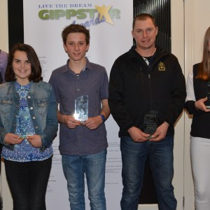 DSC 9154 - Gippstar Awards Night 2016