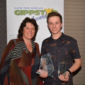 DSC 4580 - Gippstar Awards Night 2017