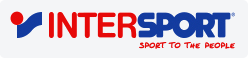 Intersport - Intersport