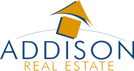 Addison - Addison Real Estate