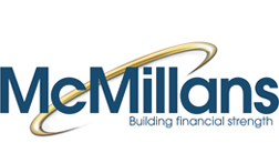 mcmillans logo - McMillans - Accountants