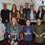 DSC 9662 - GIPPSTAR AWARDS NIGHT 2018