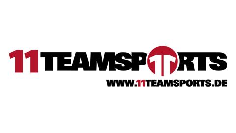 11Teamsports Angebote