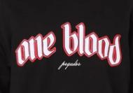 Pegador One Blood