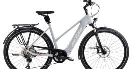 Lucky Bike Angebote