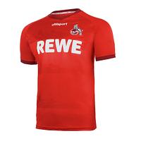 1. FC Köln Auswärtstrikot