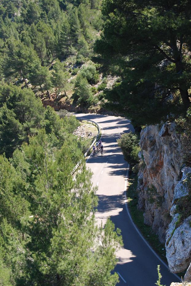 Mallorca-BF2