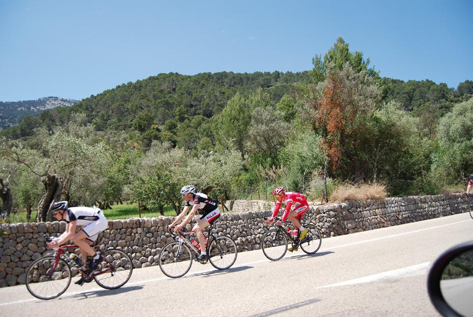 Mallorca-BF3