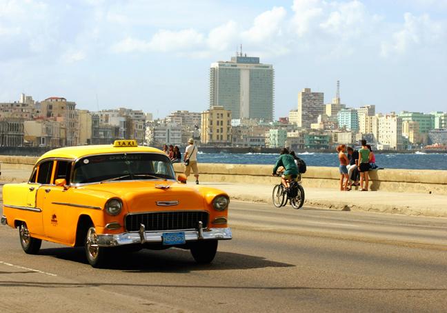 Kuba-127530224