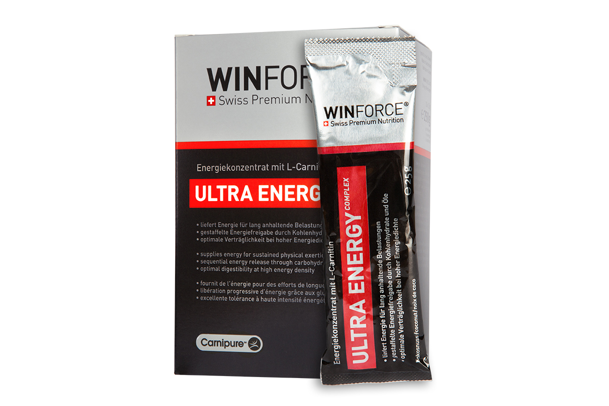 Ultra_Energy_Complex