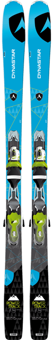 Dynastar_POWERTRACK 79  CARBON XPRESS-vertikal