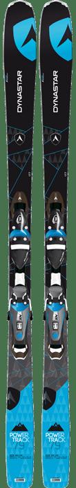 Dynastar_POWERTRACK 79 FLUID X-vertikal