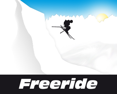 Signet-Ski-Freeride
