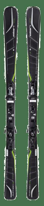 amphibio-14-fusion-vertikal