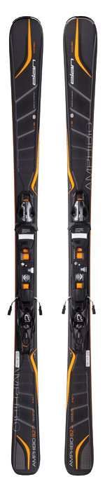 amphibio-82-xti-fusion-vertikal