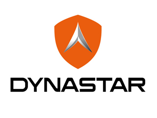Dynastar-Logo-320x240px