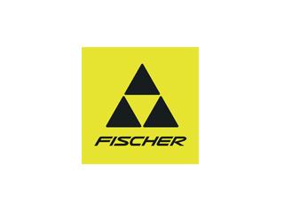 Fischer-Logo-320x240px
