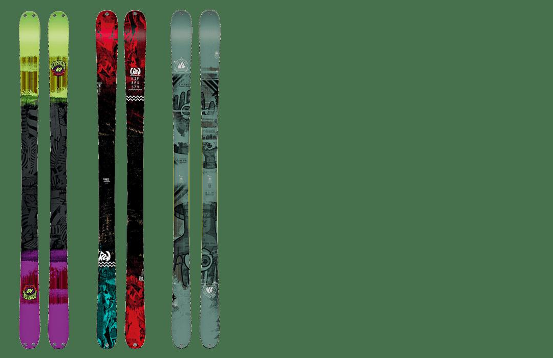 K2-Park-Herren-Modelllinie