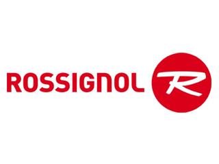 Rossignol-Logo-320x240px
