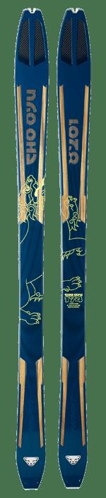 Cho Oyu-web