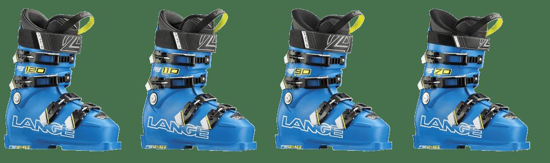 Lange-Junior-Race