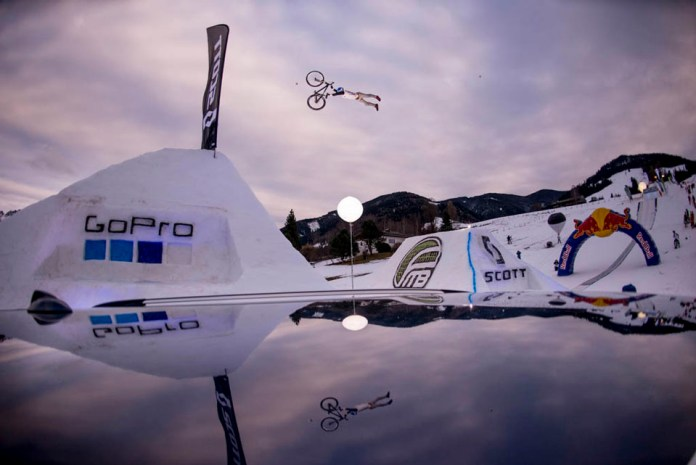 WhiteStyle_2014_action_Daryl Brown_Photo_Christoph_Laue-web