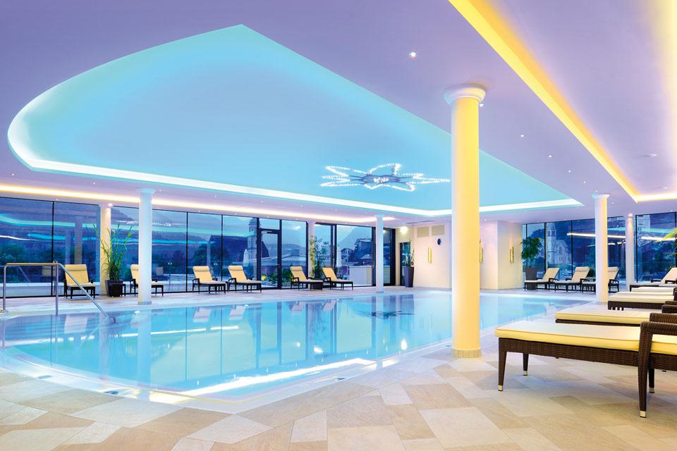 hotel-edelweiss-berchtesgaden-960x640