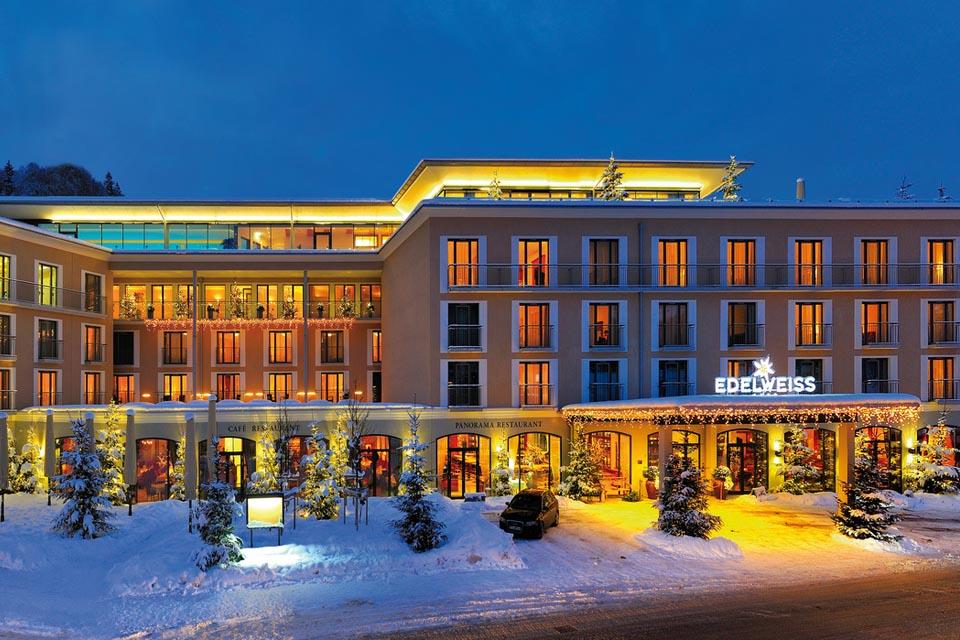 hotel-edelweiss-berchtesgaden42d890_k960x640