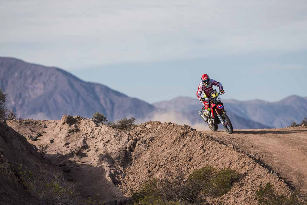 Barreda-Jan6-Etappe3-Dakar2015-web