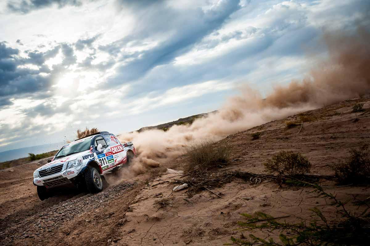 Dakar2015-Jan6-Dabrowski-web