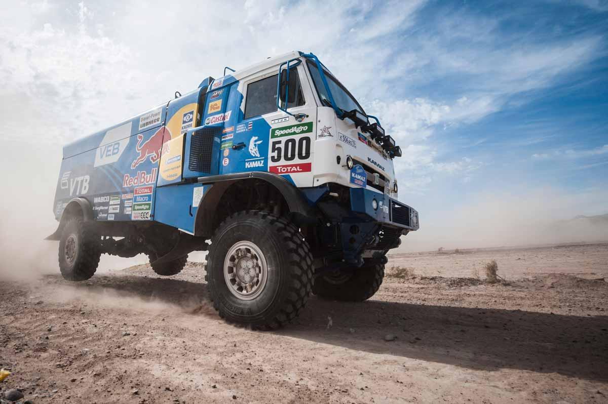 Dakar2015-Jan6-Karginov-web