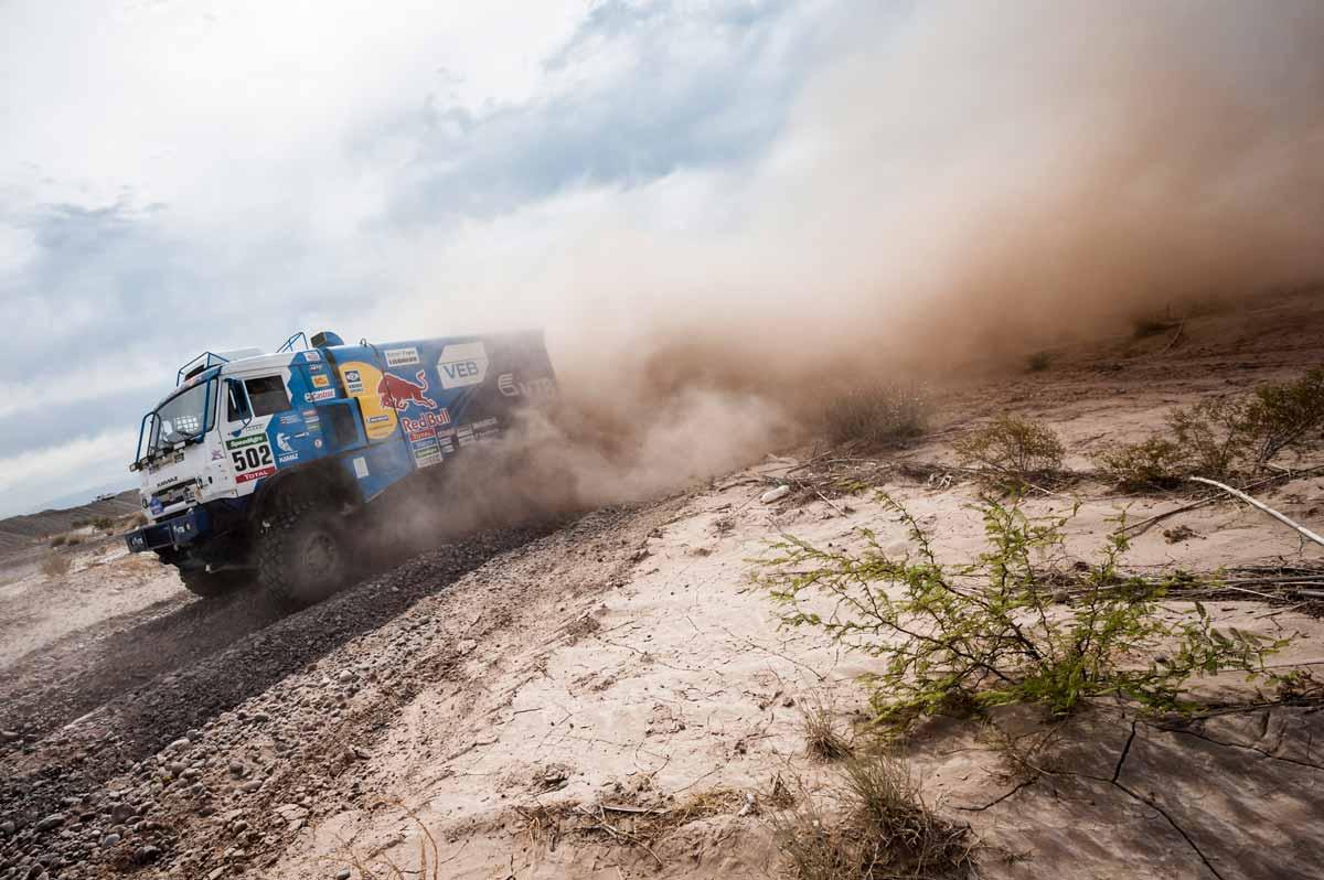 Dakar2015-Jan6-Nikolaev-web