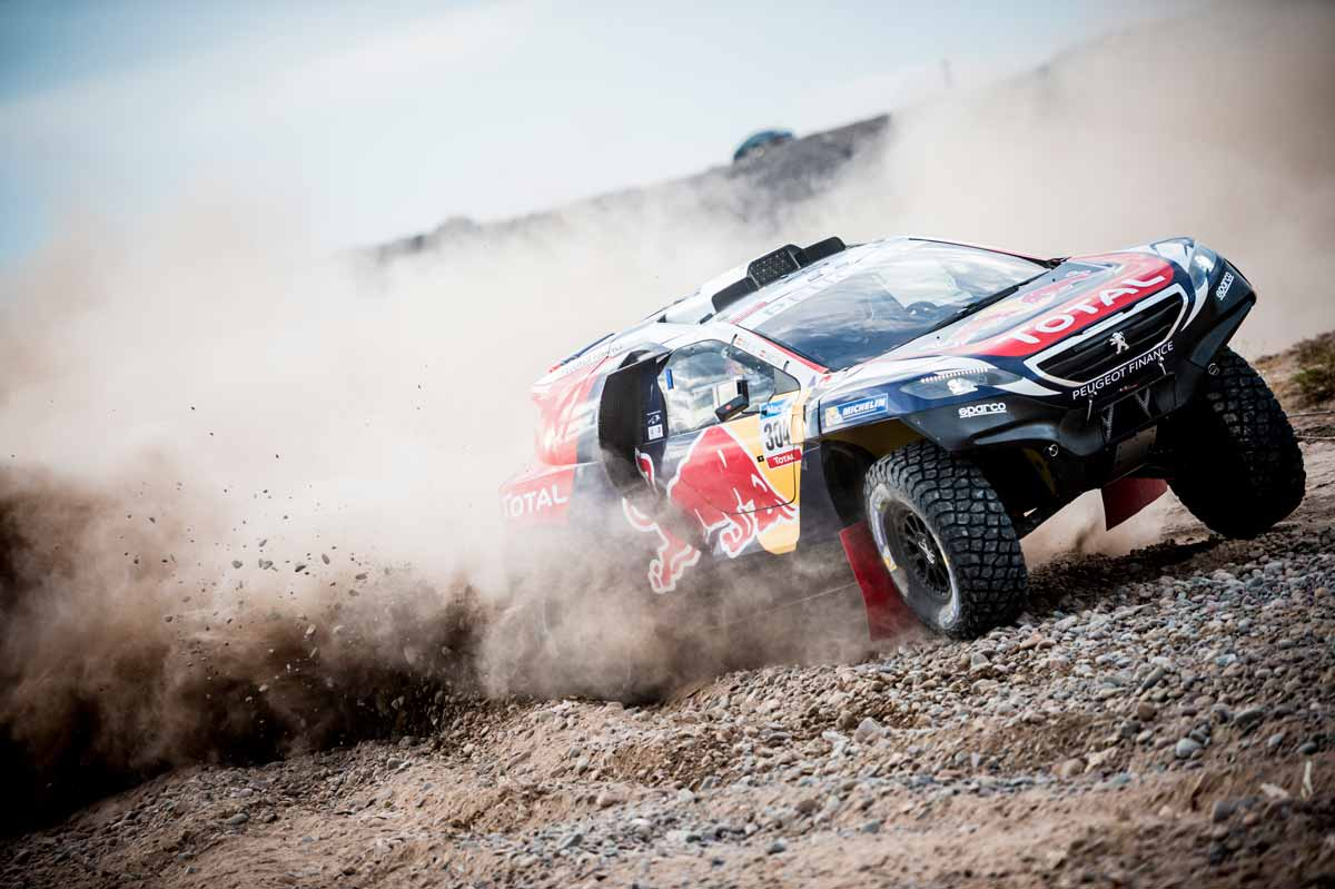 Dakar2015-Jan6-Sainz-web
