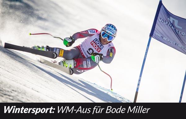 BodeMiller-WM2015-SuperG-600x385px