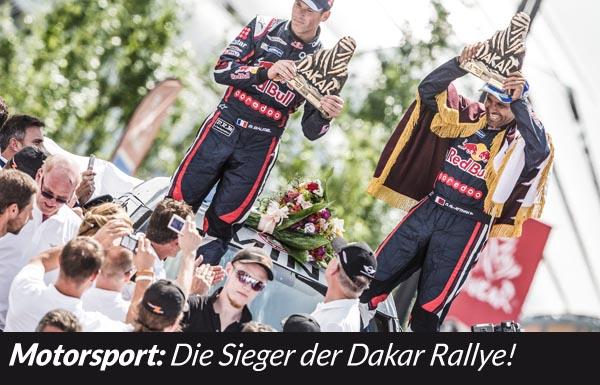Sieger-Dakar-Rallye-600x385px
