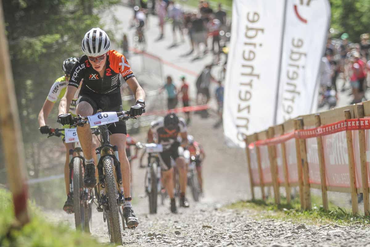 Lenzerheide-BMC-Racing-Cup-2-3