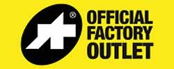 Logo-assos_factory_outlet_web