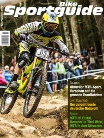 Sportguide_Cover_Bike_2-2015-web