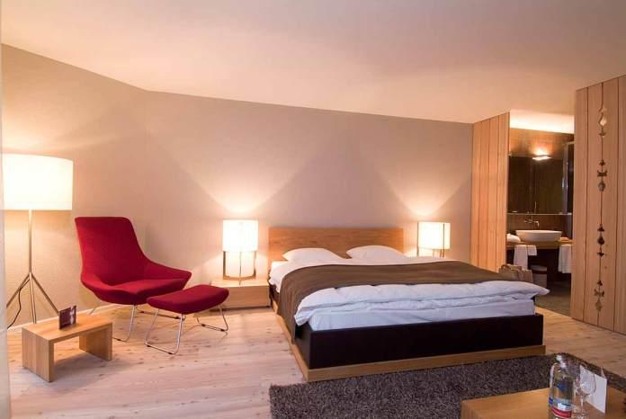 Schweizerhof-Lenzerheide-web2