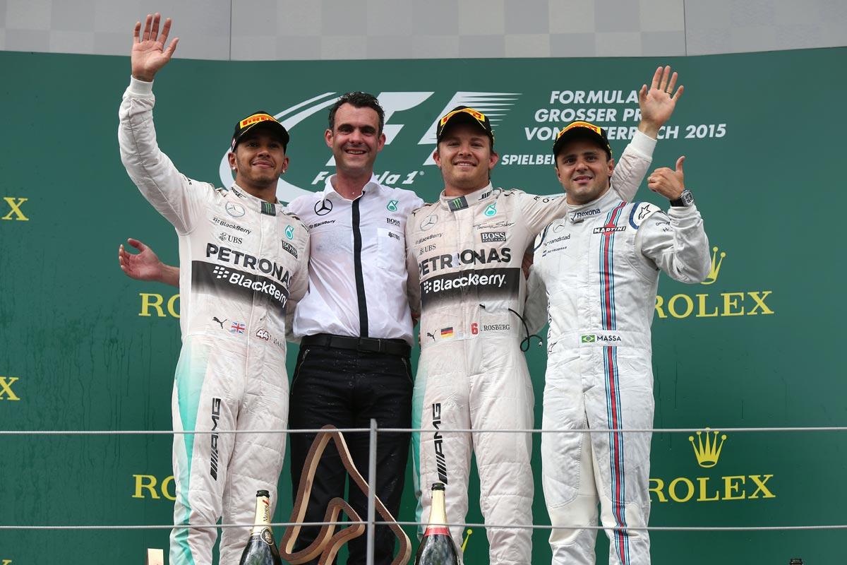 GP-Austria-2015-Podest-web