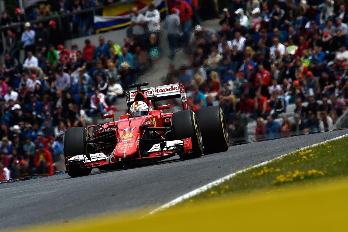 GP-Austria-2015-Vettel-web