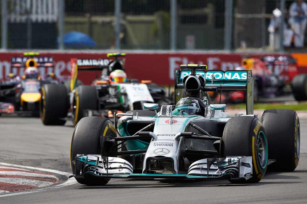 GP-Kanada-2015-Rosberg