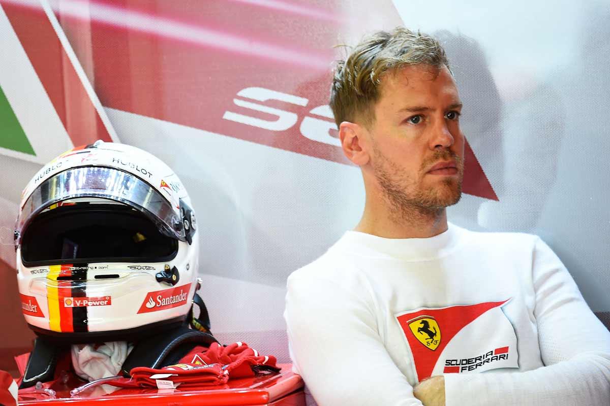 GP-Kanada-2015-Vettel2