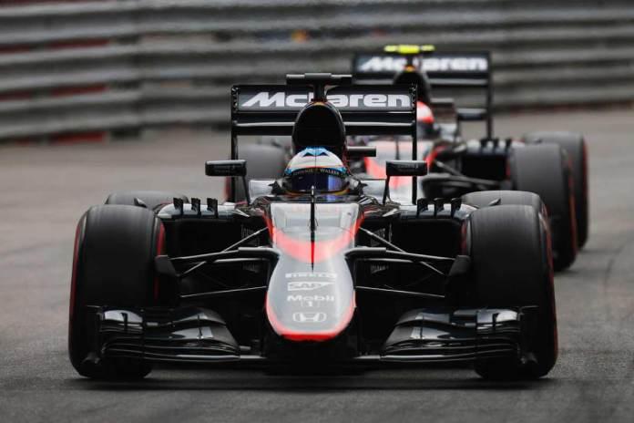 Monaco-Quali-McLaren-Fahrer