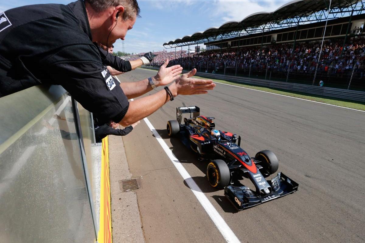 GP-Ungarn2015-Alonso