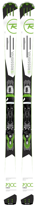 Rossignol_PURSUIT_300_2015_2016